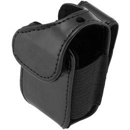 Firstgear Single Heat-Troller Protector Pouch