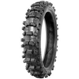 Kenda K782 Sand Mad Offroad Tire Rear 110 90-19
