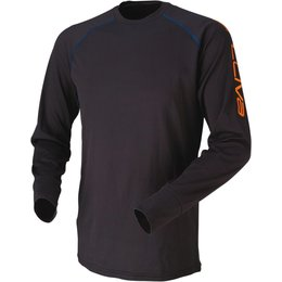 Arctiva Mens Evaporator Long Sleeve Bottom Base Layer Shirt
