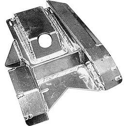 Aluminum Ac Racing Swingarm Skid Plate For Yamaha Blaster 200 88-07