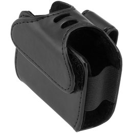 Firstgear Double Heat-Troller Protector Pouch