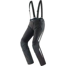 Spidi Sport VTM H2Out Textile Pants Black