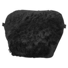 Pro Pad Sheepskin Seat Pad 16 Wide X 12 Long
