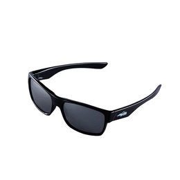 HMK Jameson Sunglasses Black