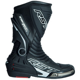 RST Mens TracTech Evo III Sport CE Approved Boots Black