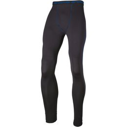Arctiva Mens Evaporator Full Length Bottom Base Layer Pants