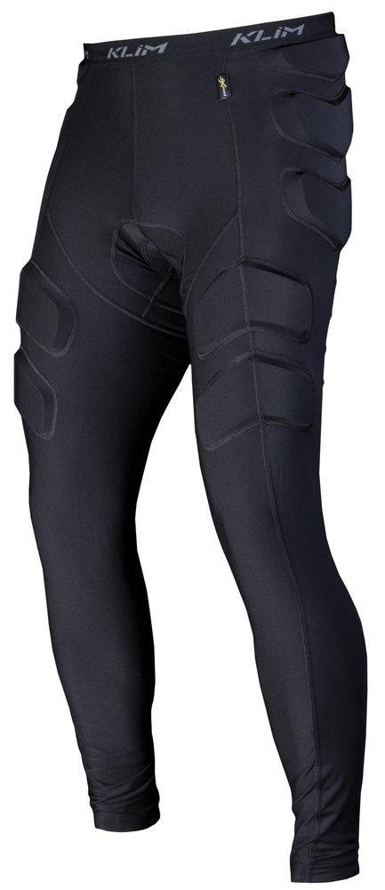 119 99 Klim Mens Tactical Padded Protective Riding Pants