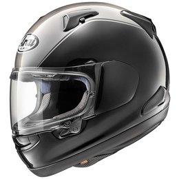 Arai Signet-X Gold Wing Full Face Helmet Silver