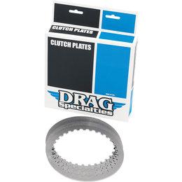 Steel Plate Kit Drag Specialties  1131-0432
