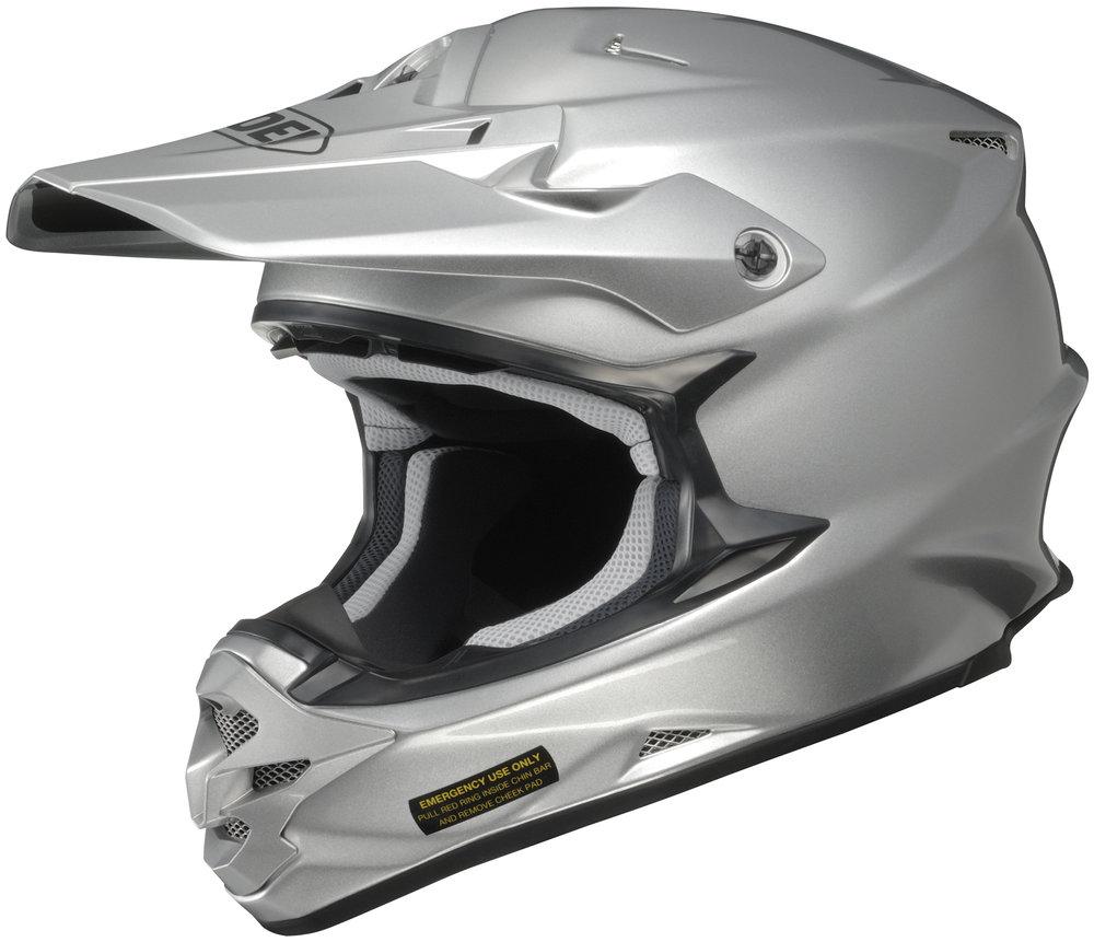 $311.70 Shoei Vfx-W Helmet #56264