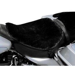 Pro Pad Sheepskin Seat Pad XTra 16 Wide X 18 Long