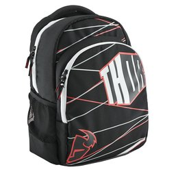 Block Thor Slam Backpack 2015