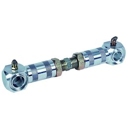 Durablue Rear Strut Adjustable For Honda TRX250R 87-89