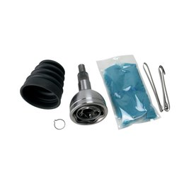 Moose Racing CV Joint Kit For ATV Rear For Can-Am Outlander