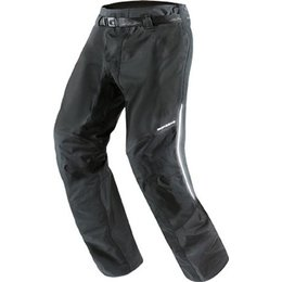 Spidi Sport Womens Gradus H2Out Textile Pants