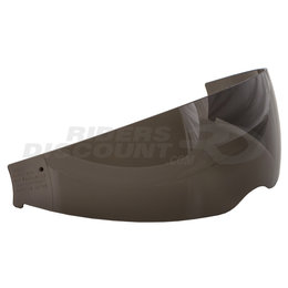Shoei QSV-1 Inner Sun Visor Shield For GT-Air J-Cruise Neotec Helmet