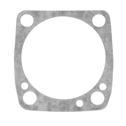 Twin Power Base Gaskets 3-5/8 F For Harley Shovel