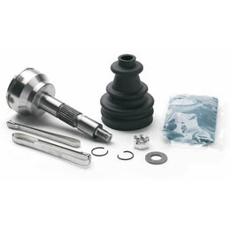 EPI ATV UTV High Quality Front CV Joint Kit Outboard For Bombardier WE271042 Unpainted