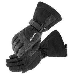 Firstgear Mens Master Textile Gloves 2014