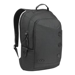 Ogio Womens Soho Laptop Backpack Black