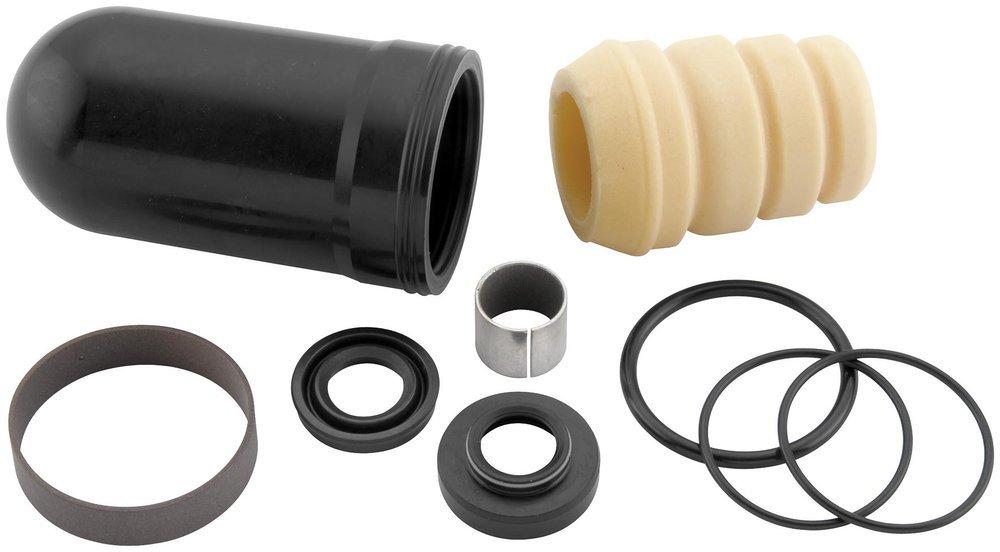 $67 99 KYB Shock Service Kit For Kawasaki KX125/250 #942547