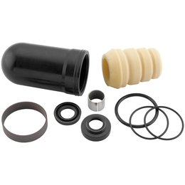 KYB Shock Service Kit For Kawasaki KX85 2002-2008 2010-2014