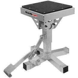 MSR MSRHP Adjustable Pro Lift Stand Aluminum Silver