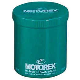 Motorex Long Term Grease 2000 400 Gram