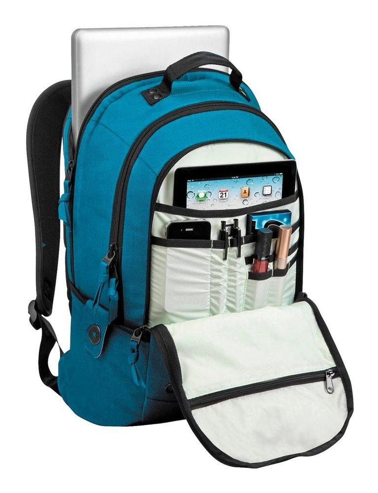 Similiar Ogio Luggage Computer Keywords