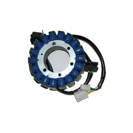 Electrosport Industries Stator For Suzuki DL1000 V-Strom 2001-2009