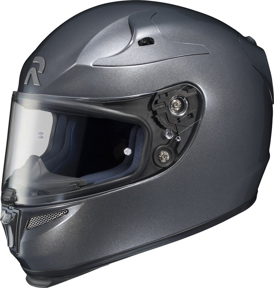 Helmets and armor coupon