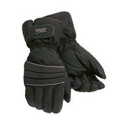 Black Tour Master Cold-tex Coldtex Gloves