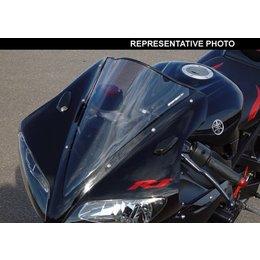 Sportech V-Flow Windscreen Smoke For Suzuki GSX 1300R 99-07