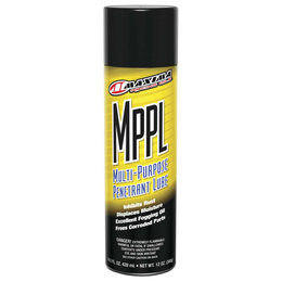 Maxima Multi-Purpose Penetrating Lubricant Spray 12 Ounce Each 73920 Unpainted