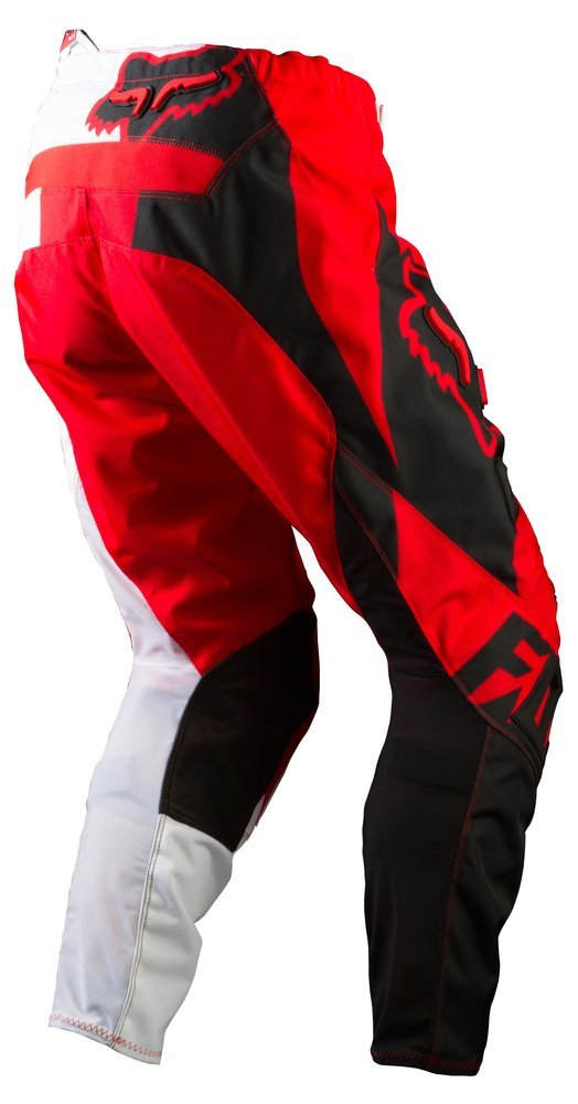109 95 Fox Racing Mens 180 Race Pants 2015 205080