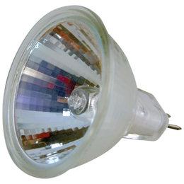 Acerbis DHH Headlight Spare Bulb 10D Pencil 12V-35W 2042890209 Transparent