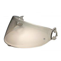 Smoke Nolan X-1002 N102 Helmet Replacement Shield