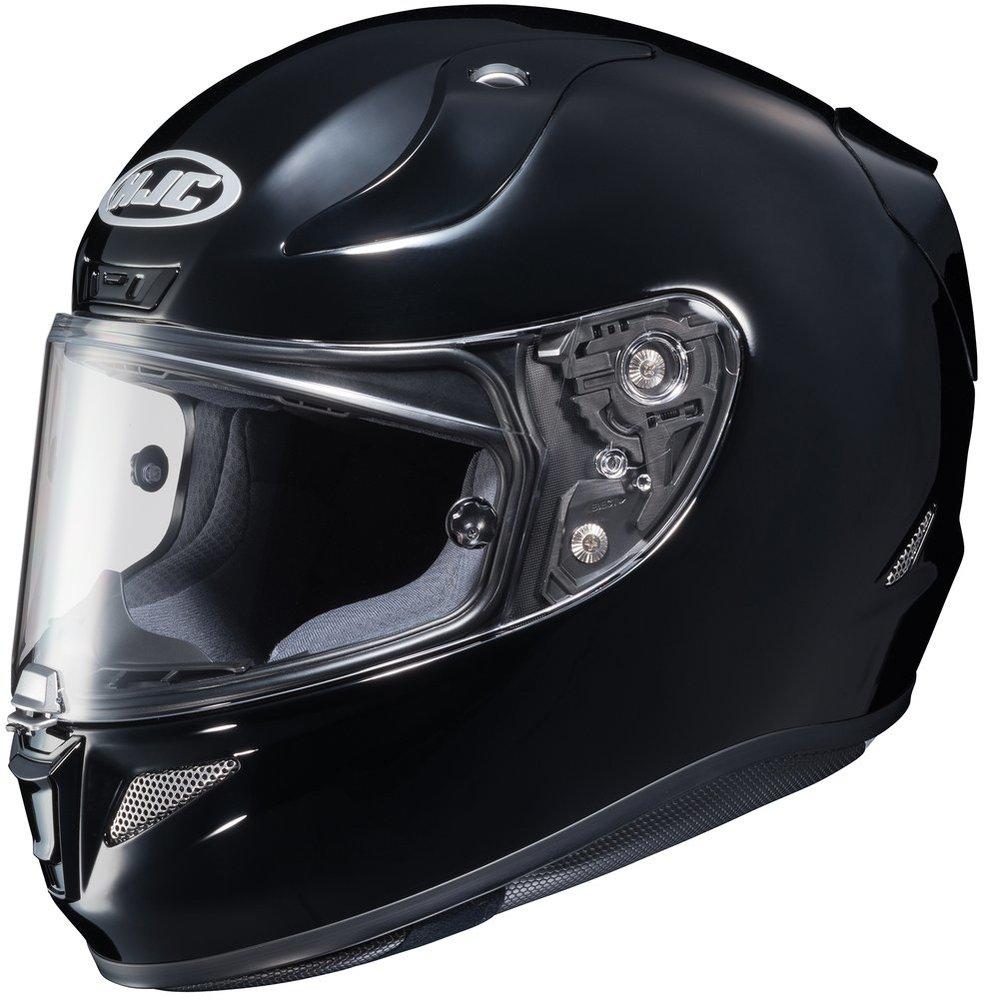 hjc rpha 11 pro full face dot ece motorcycle 1005507. Black Bedroom Furniture Sets. Home Design Ideas
