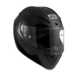 AGV Veloce Full Face Helmet Black