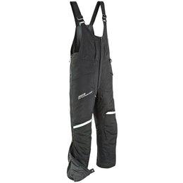 HJC Mens Extreme Platinum Waterproof Bib Snowmobile Pants