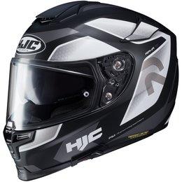 HJC RPHA 70 ST Grandal Full Face Helmet Black