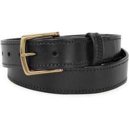 RSD Mens Debo Belt Black