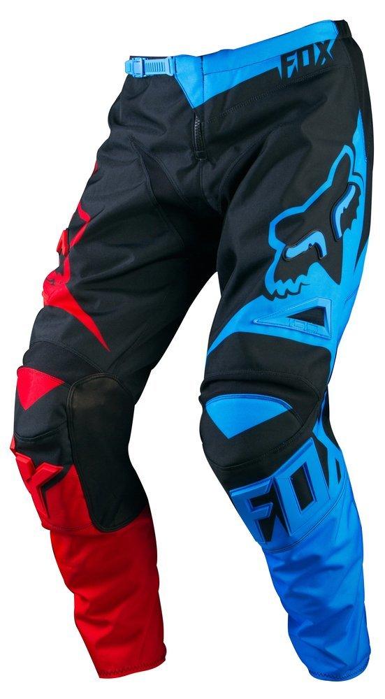 Full Face Cruiser Helmets >> $109.95 Fox Racing Mens 180 Race Pants 2015 #205080