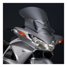 Clear National Cycle V-stream Windshield 19 For Honda St1300