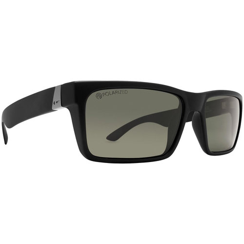 96eb551c2db  38.00 Dot Dash Vintage Collection Lads Sunglasses  197703