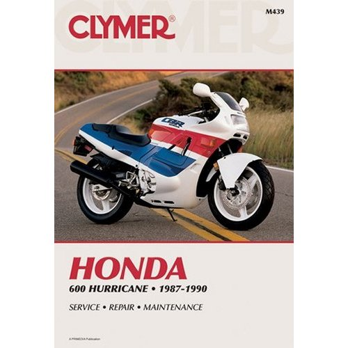honda cbr600f manual professional user manual ebooks 2004 acura tl owners manual 2002 acura 3.2 tl owners manual