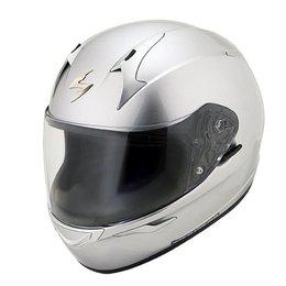 Hypersilver Scorpion Mens Exo-r410 Full Face Helmet 2013