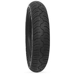 Kenda K673 Kruz Motorcycle Tire Front 100 90-19