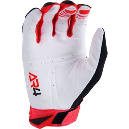Answer Racing Mens AR-4 AR4 Gloves Red