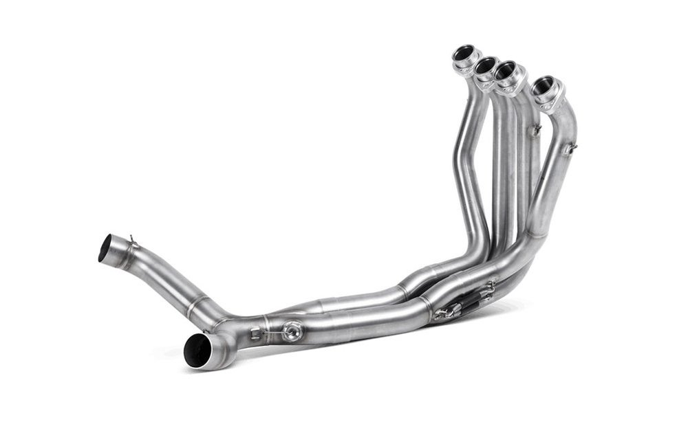 62028 akrapovic slip on series optional link pipes and 219333 ratings reviews altavistaventures Images
